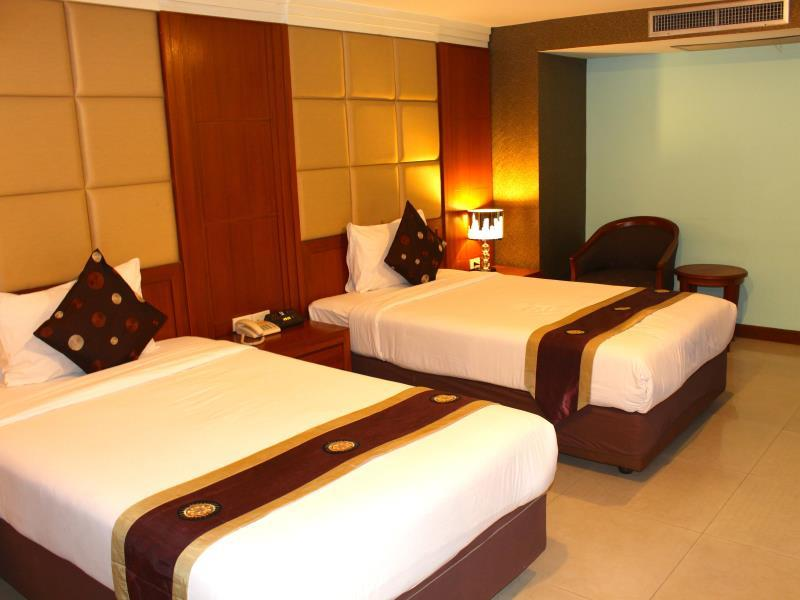 d-varee-diva-bally-sukhumvit-hotel3
