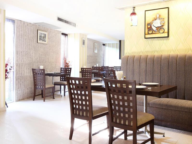 d-varee-diva-bally-sukhumvit-hotel6