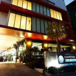 バンコクの3000円以下の超格安おすすめホテル タイリピーターへおすすめホテル