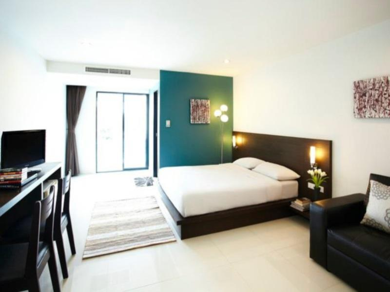 diamond-residence-ratchada7