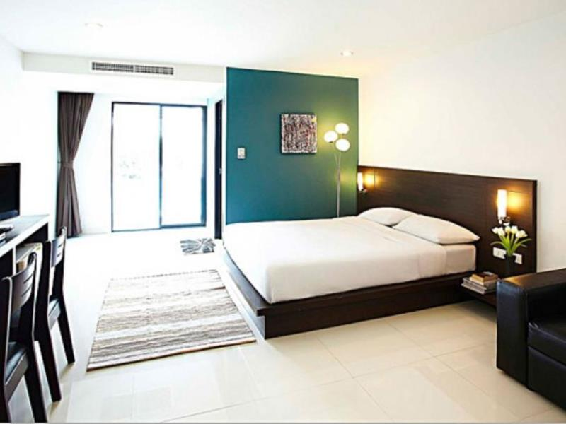 diamond-residence-ratchada8