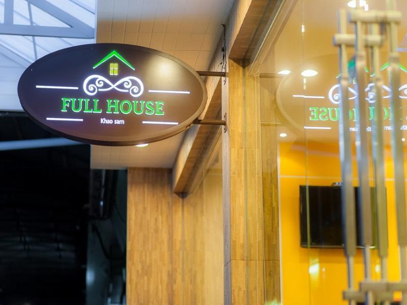 full-house-khaosan1