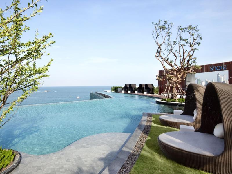 hilton-hotel-pattaya-pool1
