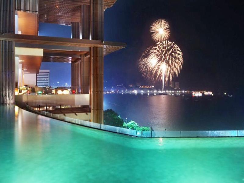 hilton-hotel-pattaya-pool3