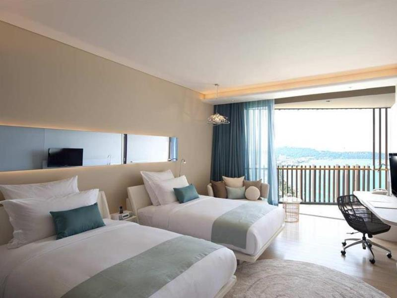 hilton-hotel-pattaya2