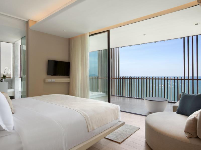 hilton-hotel-pattaya3