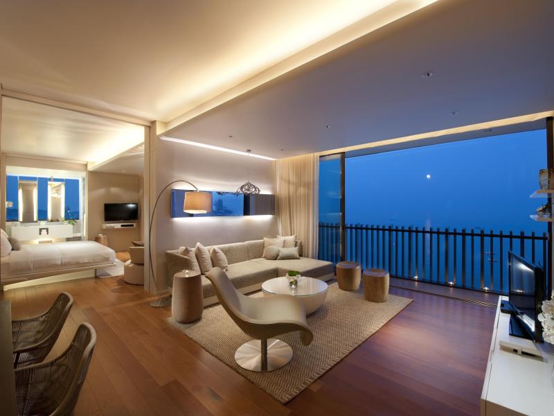 hilton-hotel-pattaya5