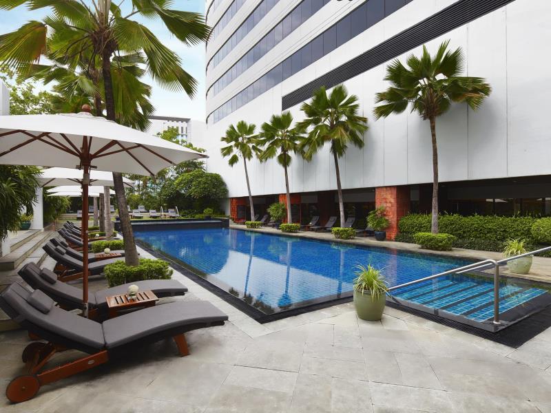 jw-marriott-hotel-bangko3
