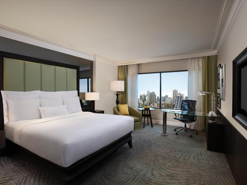 jw-marriott-hotel-bangko4