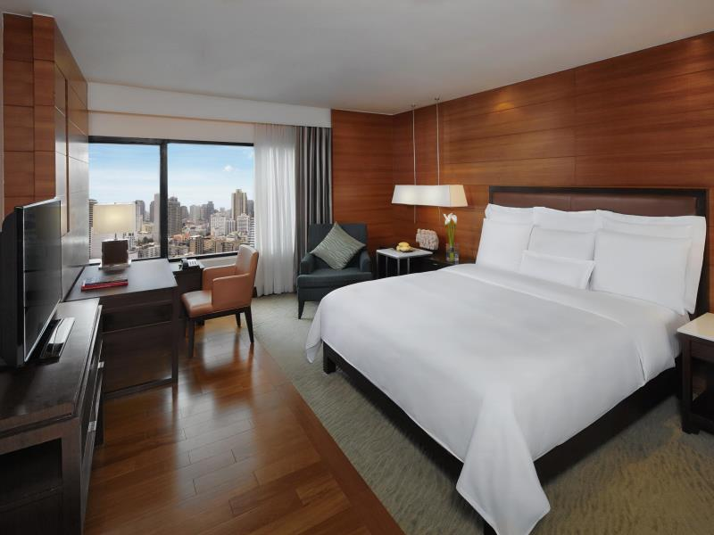 jw-marriott-hotel-bangko5