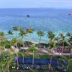 【タオ島 ホテル】タイリピーターにおすすめのダイビングスポット タオ島の格安ホテル
