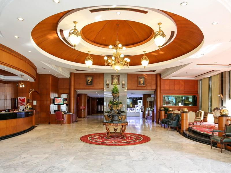kosa_hotel1