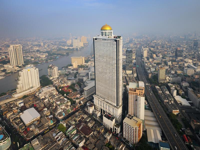 lebua-at-state-tower2