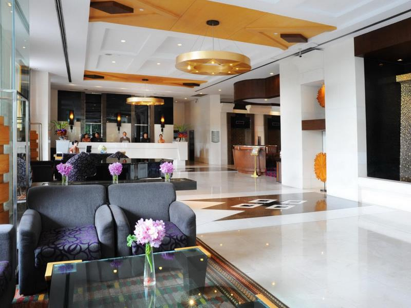 majestic-grande-hotel2