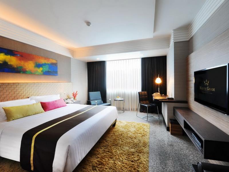 majestic-grande-hotel6