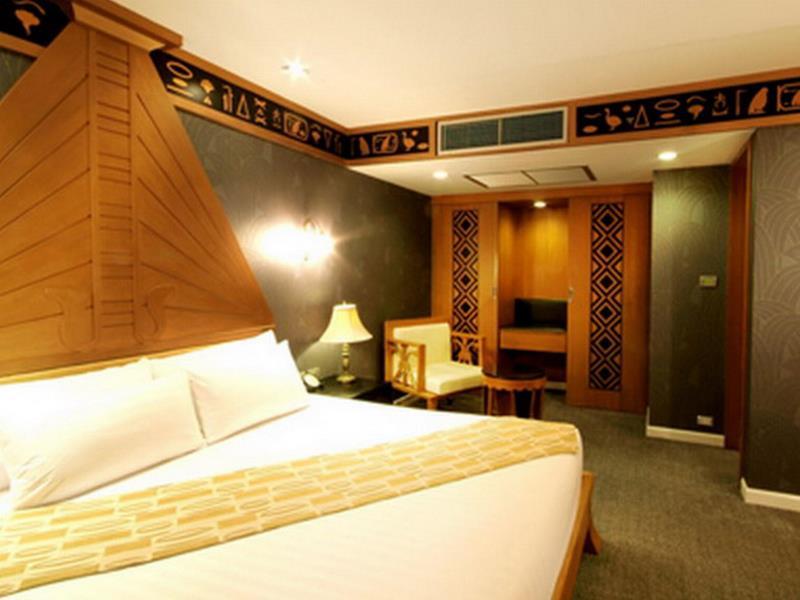 majestic-grande-hotel8