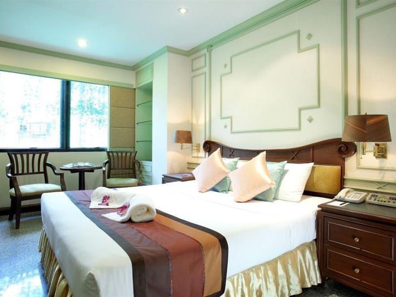 majestic-suite-hotel4
