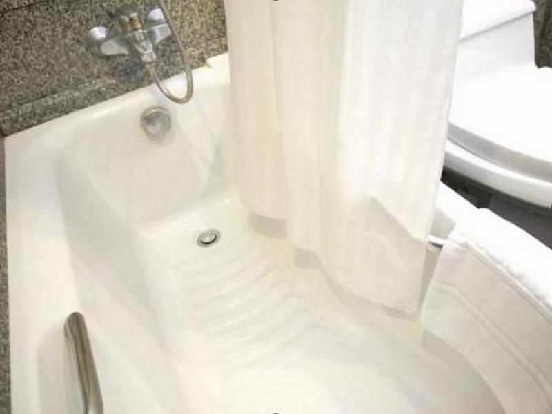 majestic-suite-hotel5