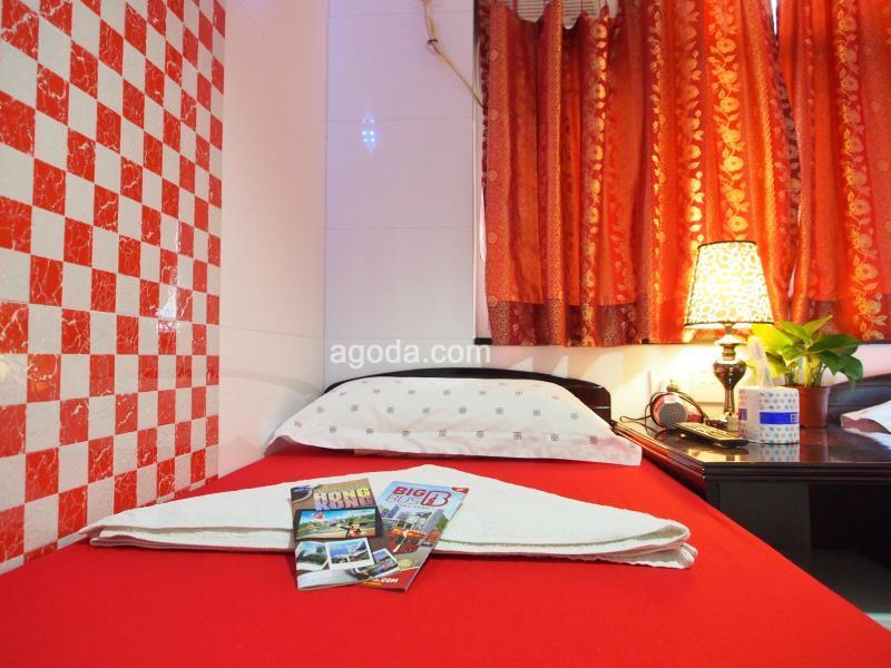 marrigold-hostel1