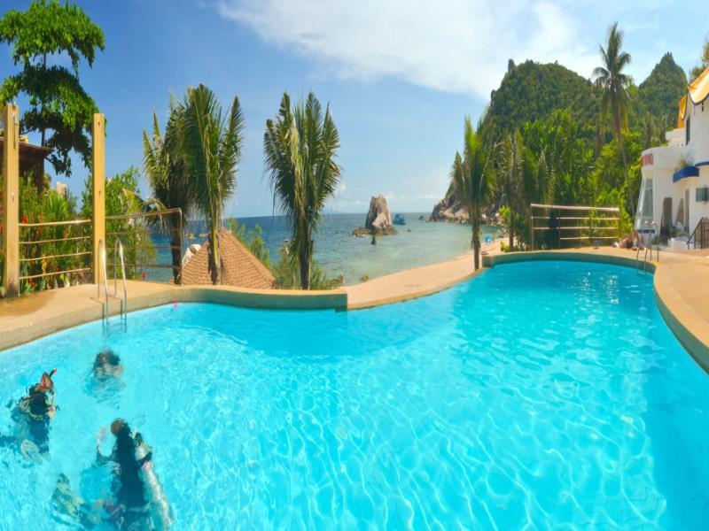 montalay_beach_resort1
