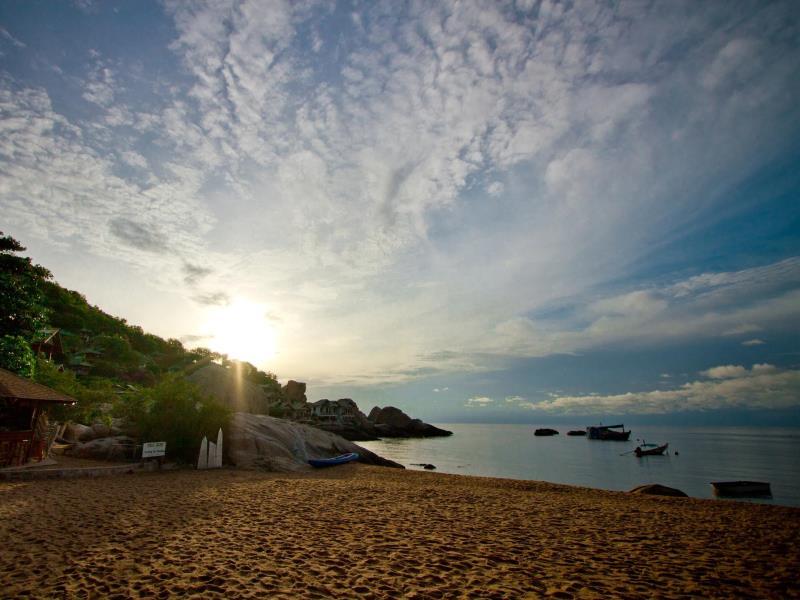 montalay_beach_resort6