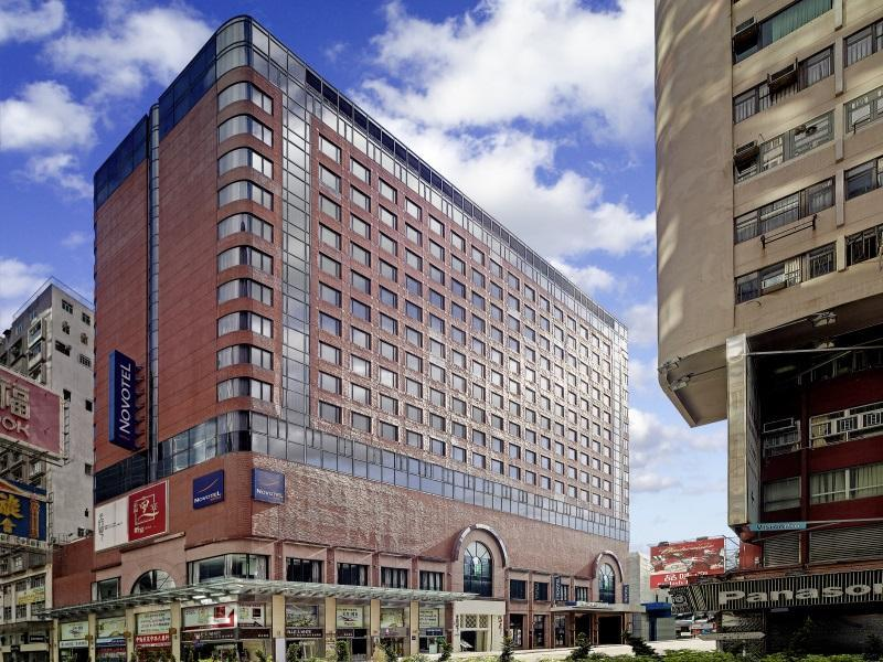 novotel-nathan-road-kowloon-hotel1