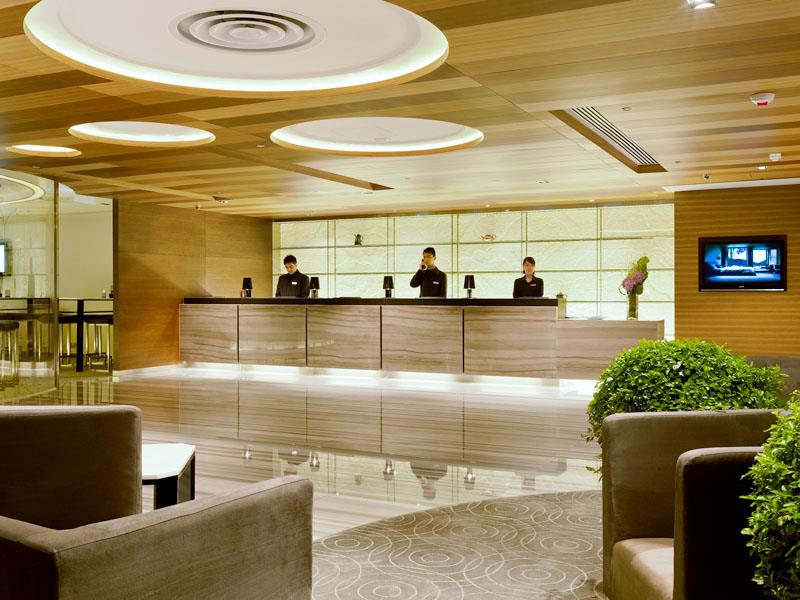 novotel-nathan-road-kowloon-hotel2