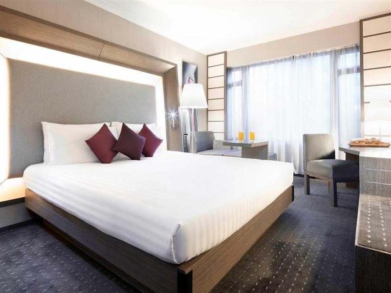 novotel-nathan-road-kowloon-hotel4