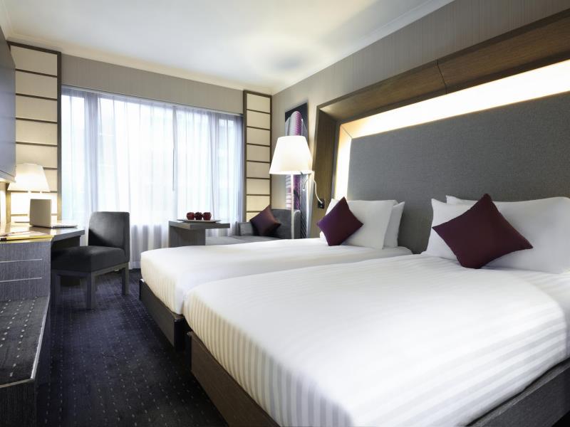 novotel-nathan-road-kowloon-hotel5