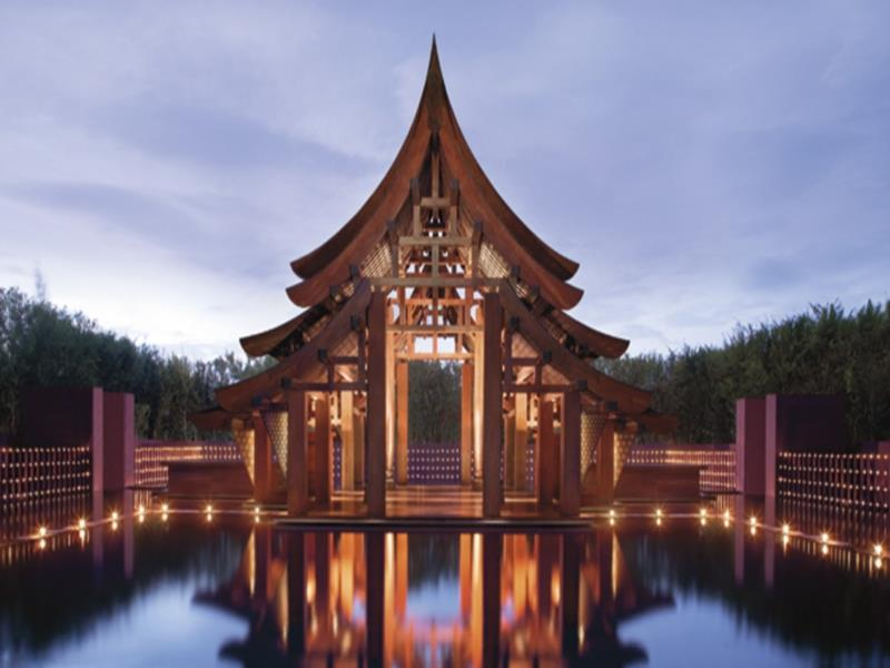 phulay-bay-a-ritz-carlton-reserve1