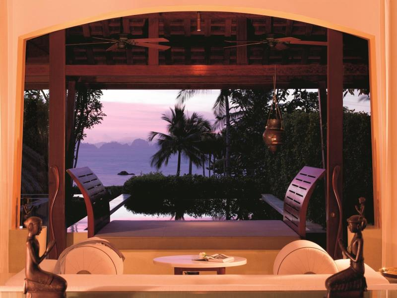 phulay-bay-a-ritz-carlton-reserve2