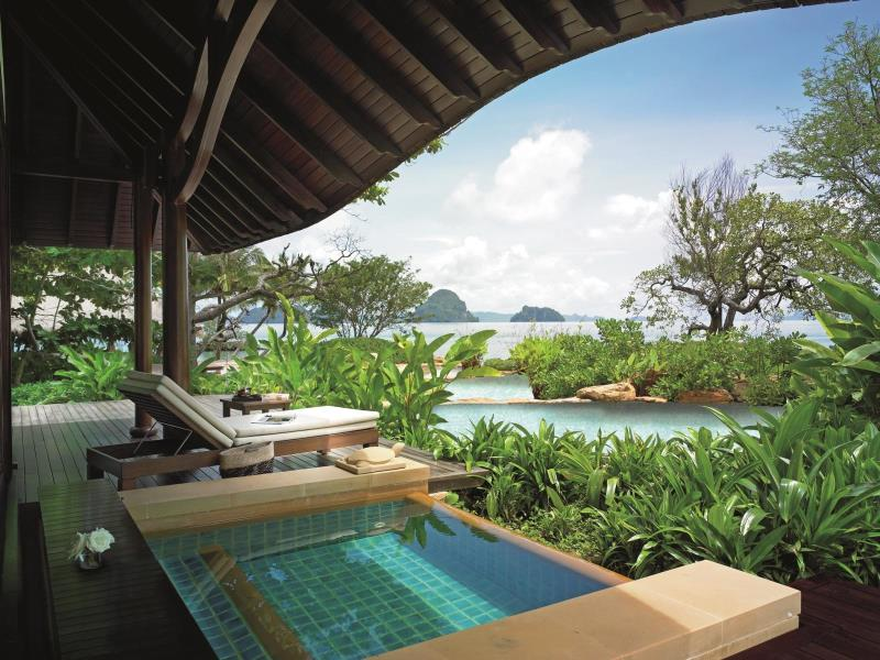 phulay-bay-a-ritz-carlton-reserve7
