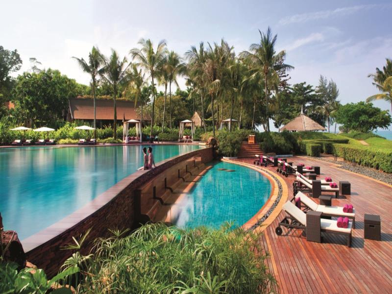 phulay-bay-a-ritz-carlton-reserve8