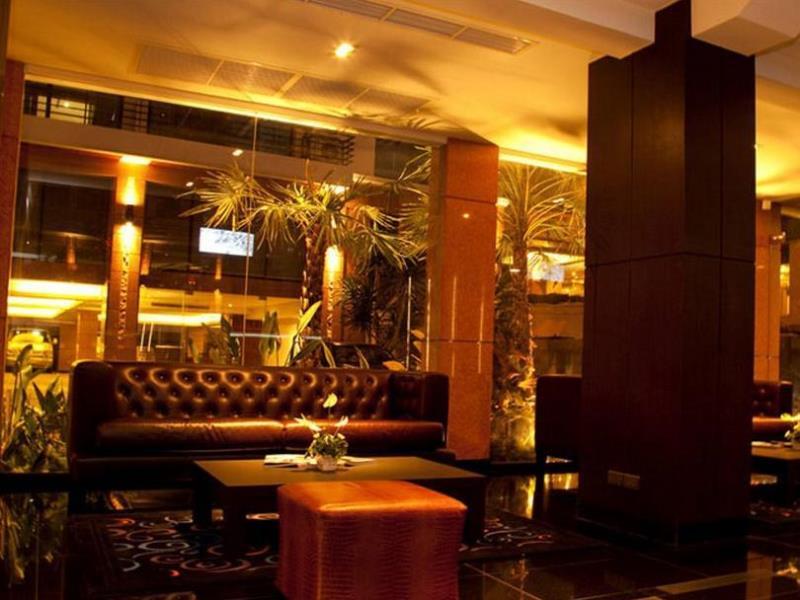 pietra_bangkok_hotel2