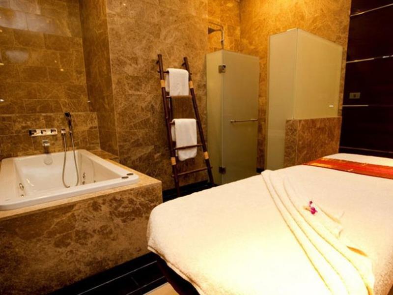 pietra_bangkok_hotel6