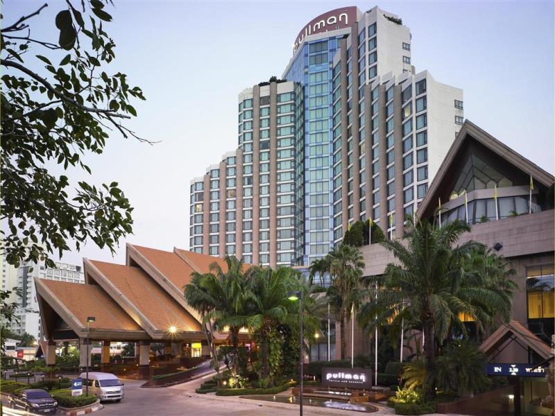 pullman-khon-kaen-raja-orchid-hotel1