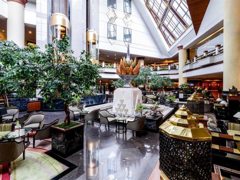 pullman-khon-kaen-raja-orchid-hotel3