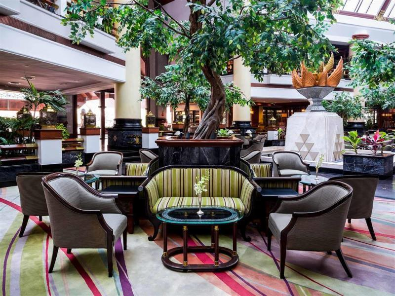 pullman-khon-kaen-raja-orchid-hotel4