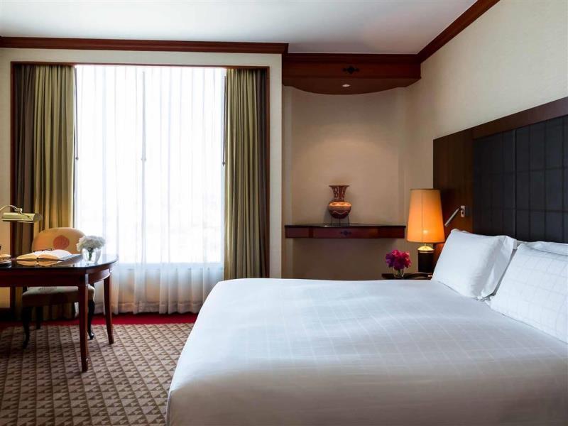 pullman-khon-kaen-raja-orchid-hotel5