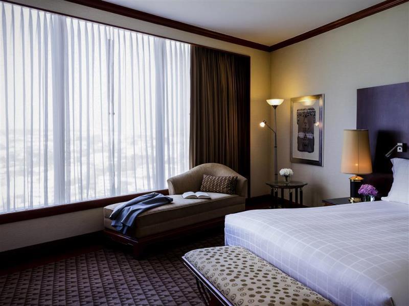 pullman-khon-kaen-raja-orchid-hotel6