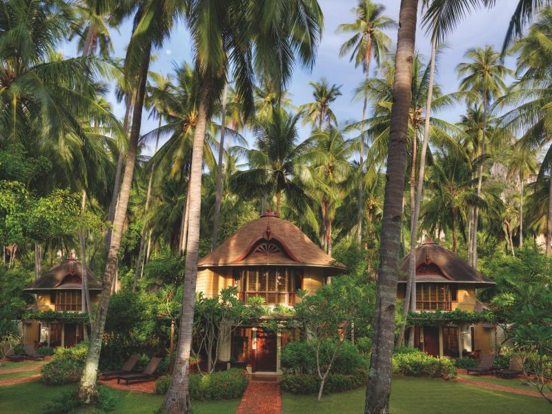 rayavadee-hotel0