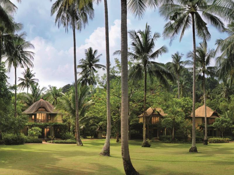 rayavadee-hotel1