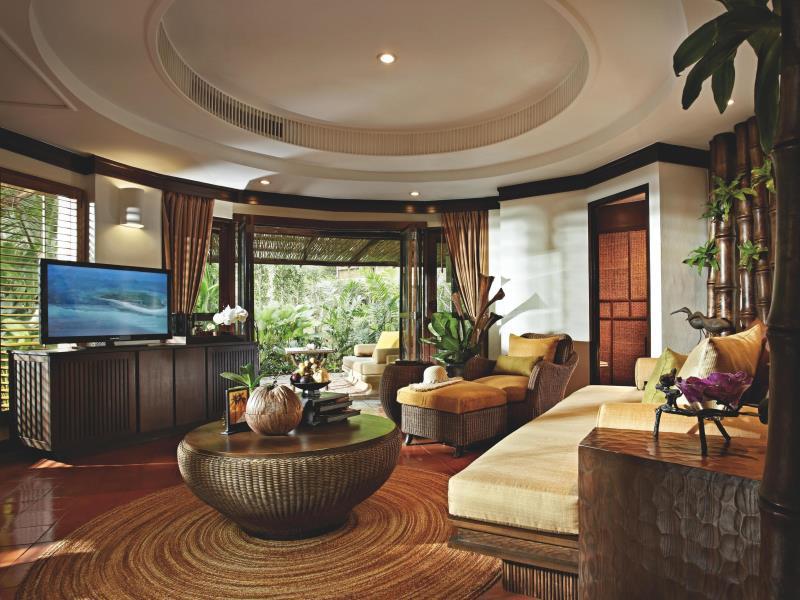 rayavadee-hotel12