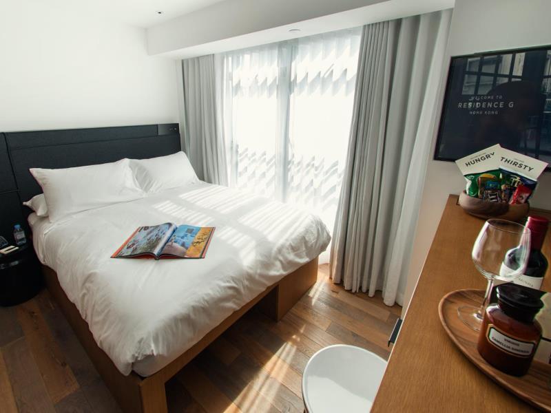 residence-g-hong-kong-by-hotel-g1