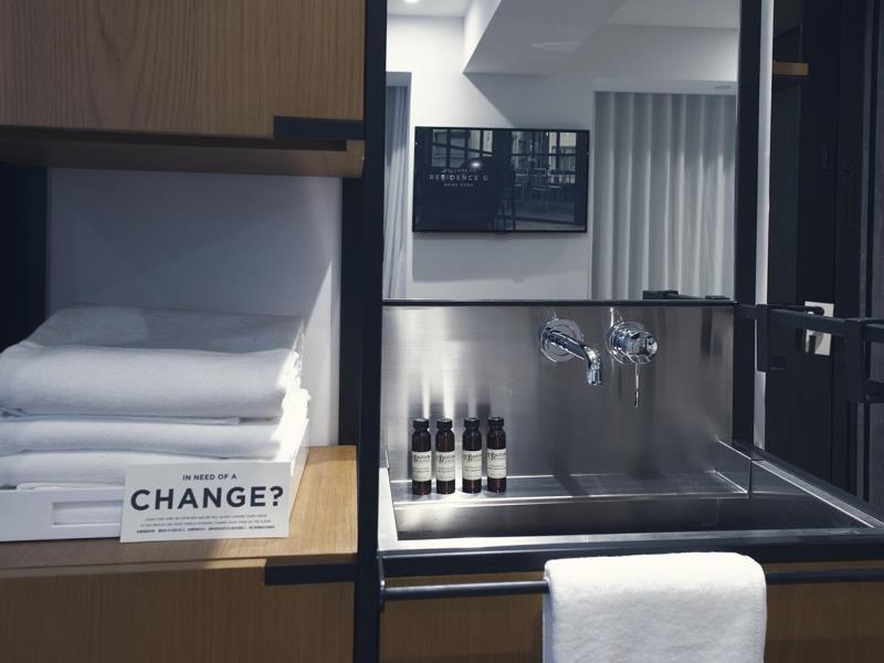 residence-g-hong-kong-by-hotel-g3