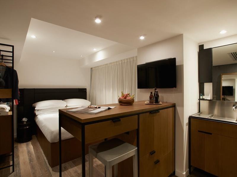 residence-g-hong-kong-by-hotel-g4