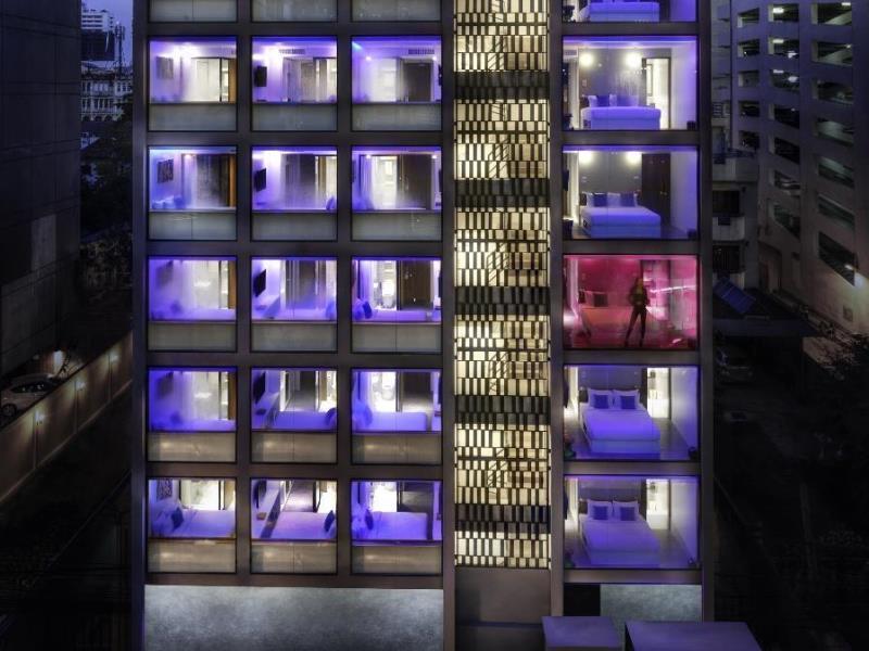 s-box-sukhumvit-hotel1