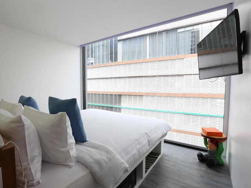 s-box-sukhumvit-hotel2