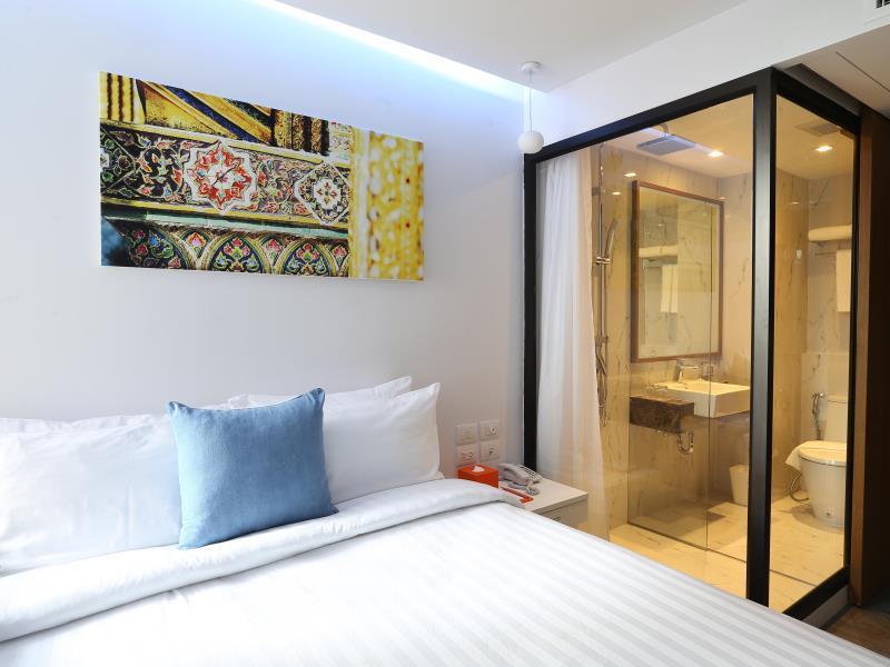 s-box-sukhumvit-hotel3