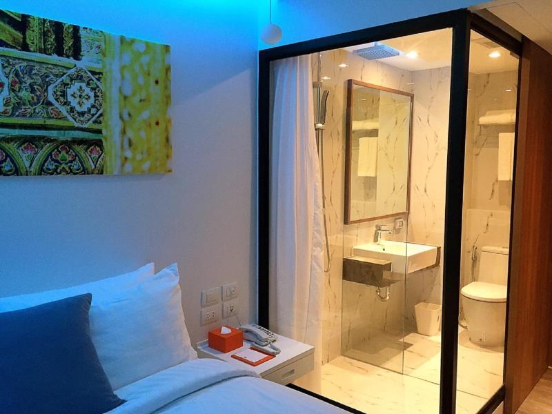s-box-sukhumvit-hotel4